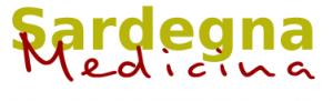 Sardegna Medicina
